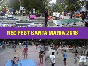 RED-FEST-SANTA-MARIA-2016