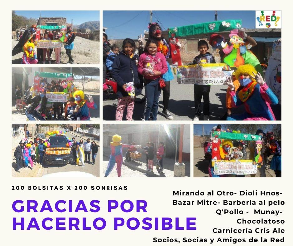 agradecimiento Dia de las infancias (2)