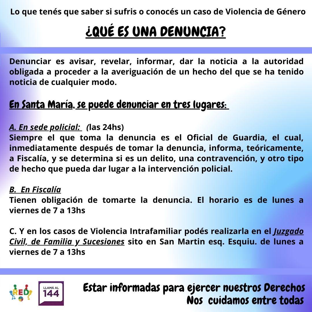 Víctima del delito. Derechos (3)