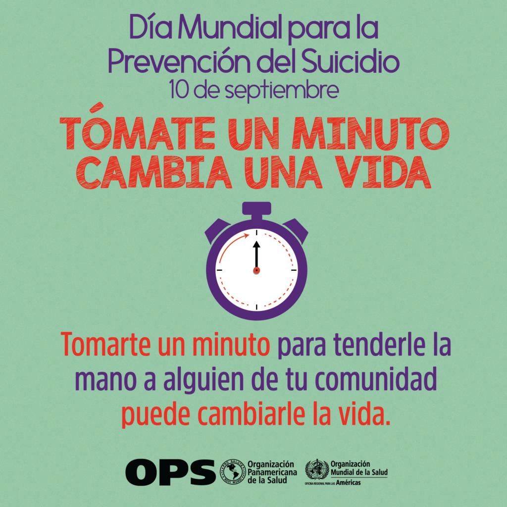 PrevencionSuicidio2020-SPA-01