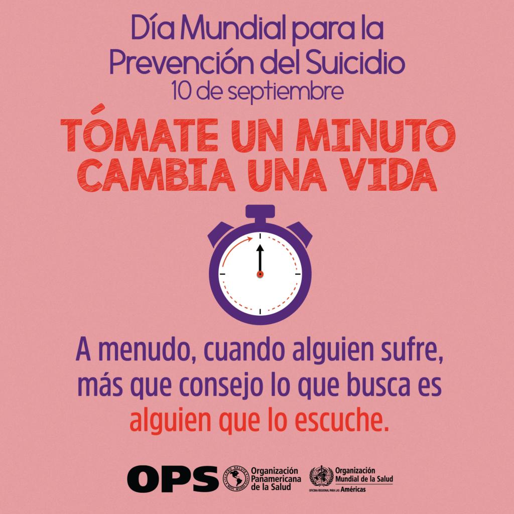PrevencionSuicidio2020-SPA-03