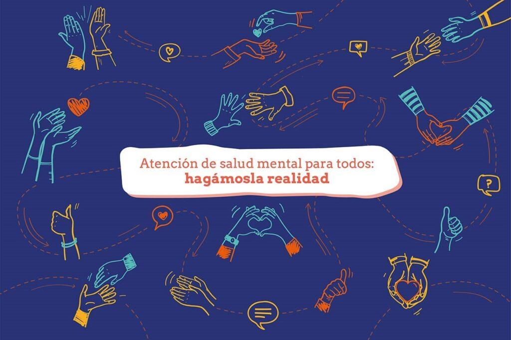 world-mental-health-day-2021-es